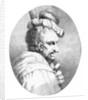 Bardolph, in Henry IV by John Hamilton Mortimer