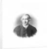 Joseph Warren by John Singleton Copley