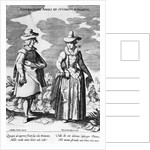 Adoloscentis Angli by Flemish School
