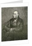 Sir Charles Napier by English School