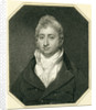 George Annesley, 2nd Earl of Mountnorris by English School