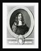 Sir Robert Vyner, 1st Baronet by English School