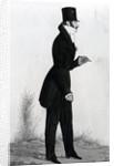 Edward Hughes Ball Hughes, The Golden Ball by Richard Dighton