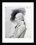 Thomas Daniell by John Dowman