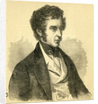 Charles Pelham Villiers by English School