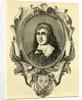 Wenceslaus Hollar by English School