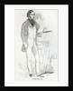 Sir Francis Grant by English School