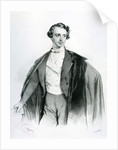 Odo William Leopold Russell, 1st Baron Ampthill by English School