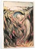 Jerusalem The Emanation of the Giant Albion by William Blake
