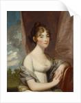 Ann Barry by Gilbert Stuart