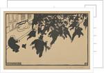 The Demonstration, 1893 by Felix Edouard Vallotton