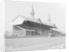 Churchill Downs, Louisville, Kentucky, Derby day by Detroit Publishing Co.