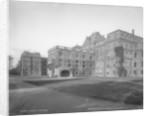 Vassar College, Poughkeepsie, New York by Detroit Publishing Co.