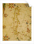 The Island of Crete by Pietro Giovanni Prunes