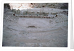 Theatre by Roman
