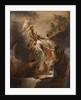 The Apotheosis of Nelson, c.1818 by Pierre Nicolas Legrand
