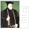 Sir Percival Hart by English School