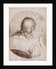 Self Portrait by James Jefferys