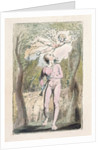 'Innocence' by William Blake