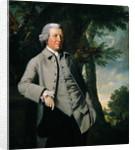 A Country Gentleman by Robert Edge Pine
