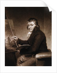 George Morland by John Raphael Smith