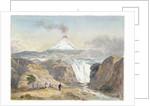 View, Polar Region by Charles Hamilton Smith