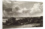 Summerland by John Constable