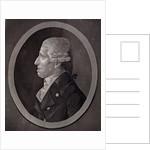 Portrait of Franz Joseph Haydn by French School