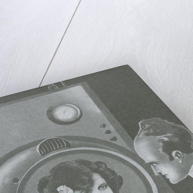 Ralph 124C 41+ by Frank R Paul