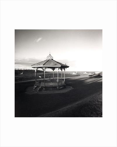 Pavilion by Fay Godwin