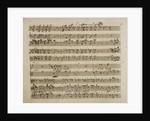 Handel's Messiah by George Handel