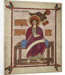 St John by Anonymous