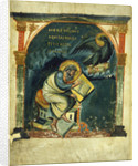 Coronation Gospels by Anonymous