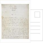 <i>Jane Eyre</i> by Charlotte Brontë by Charlotte Brontë