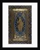 Gospels of St. Luke and John by Anonymous