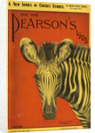 Pearson's magazine by Anonymous