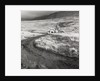 Welsh Water Authority bulldozing bronze-age tracks by Fay Godwin