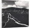 Devastation Hill by Fay Godwin
