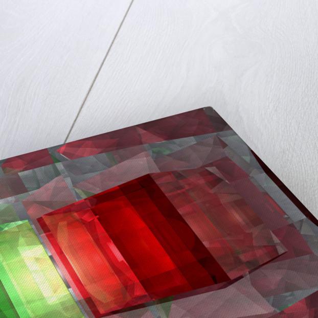Prism by Dave Pickford