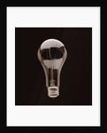 No Idea by Phillipe Delmouz