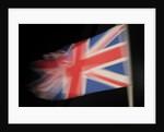 Rule Britannia! by Paul Walker