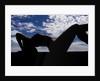 Body Mount by Mark Varley