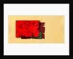 Squares by Tim Perks