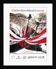 2007 Cheltenham Music Festival Programme Cover by Cheltenham Festivals
