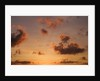 Suite.do. Clouds And Dawn Sky Near Campos. Mallorca, Spain by Clive Nichols