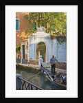 Venice, Italy by Clive Nichols