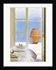 Corfu, Greece: by Clive Nichols