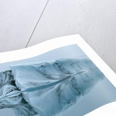 Jokulsarlon Glacier Lake by Corbis