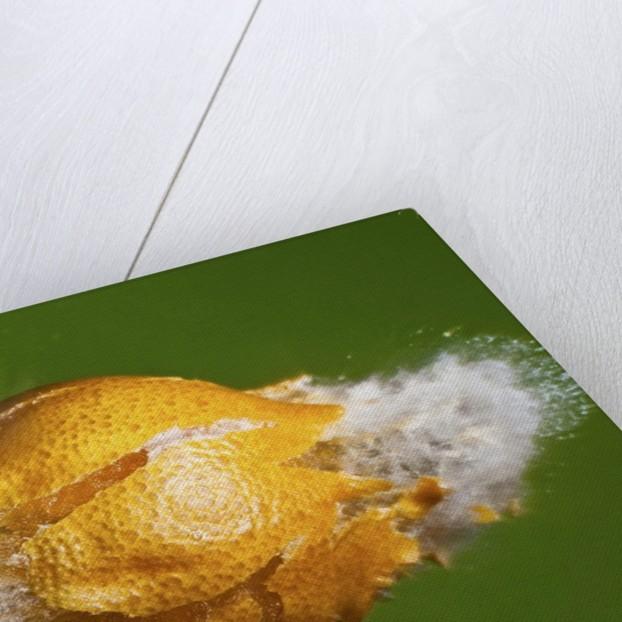 Lemon Aid by Corbis