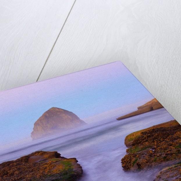Beautiful sunrise over Haystack Rock, Cape Kiwanda, Oregon Coast ...